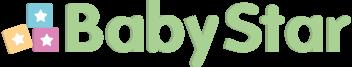 Baby Star Shop