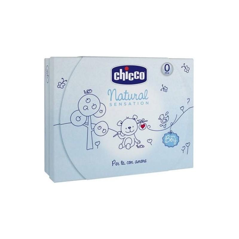 cofanetto-grande-natural-sensation-azzurro-shampoo-200-ml-bagnoschiuma-200-ml-acqua-di-colonia-100-ml-045926