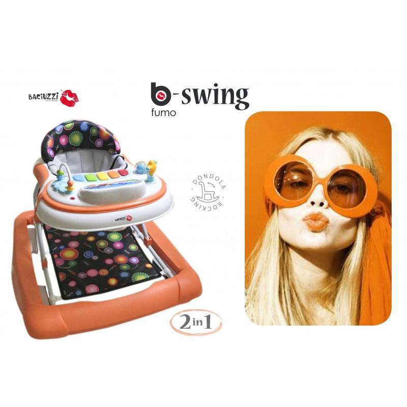 girello-baciuzzi-b-swing-girl