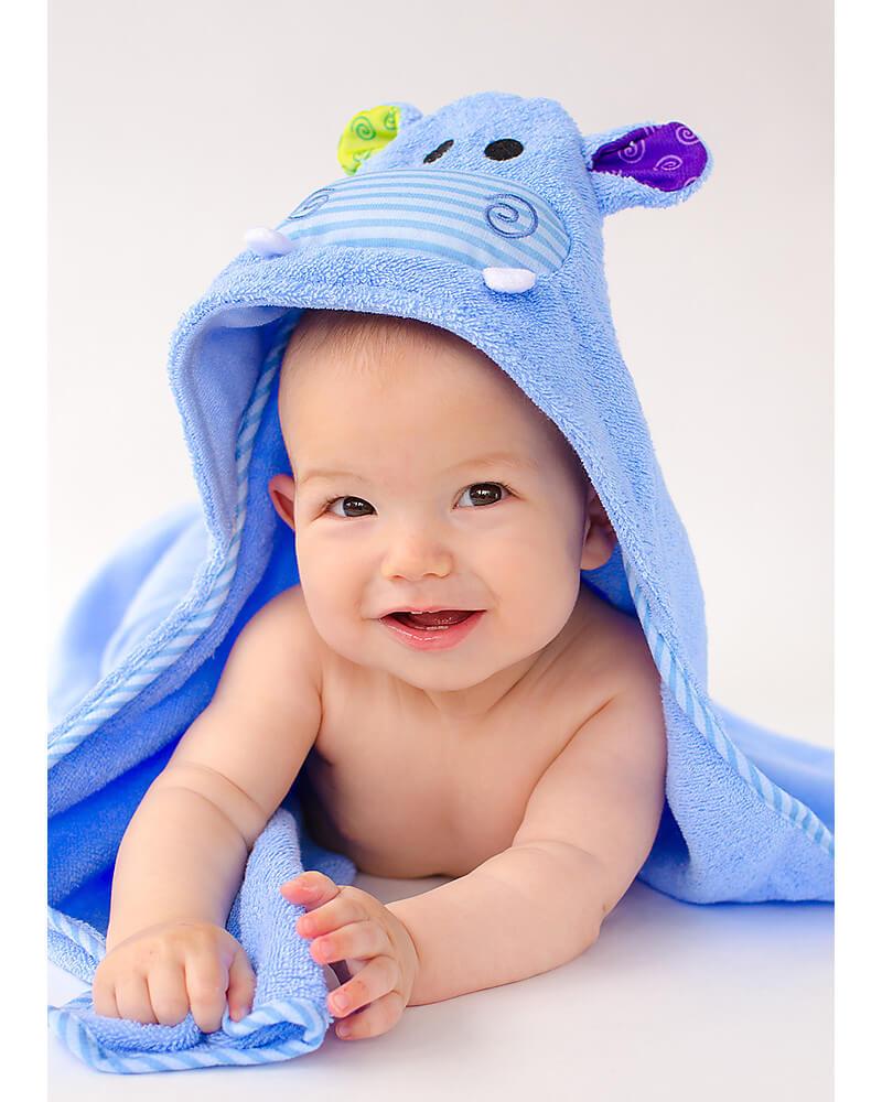 zoocchini-asciugamano-baby-con-cappuccio-henry-lippopotamo-100-cotone-accappatoi-e-asciugamani_28007_zoom (1)