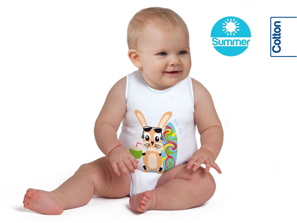 Cotton-Summer-Farm-Rabbit-3 (1)
