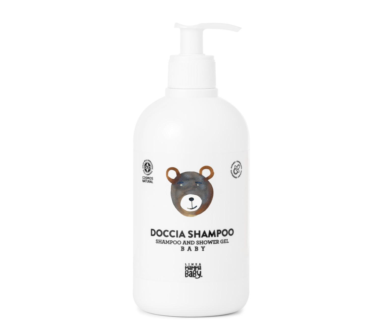 doccia_shampoo_baby
