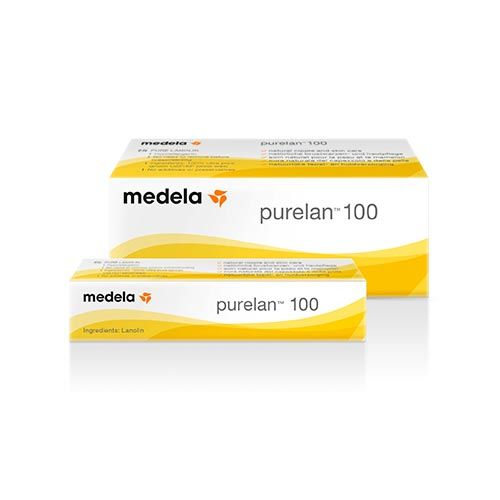 medela-breast-care-purelan-vp