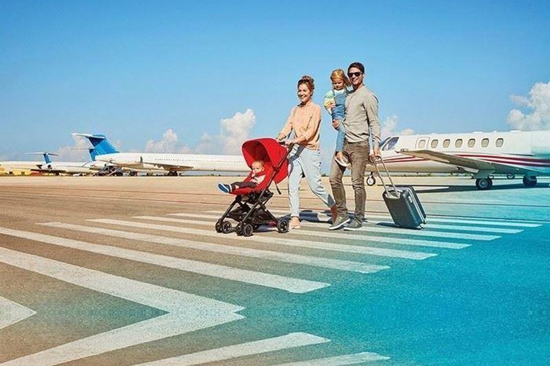 0174124_lara-passeggino-leggero-e-compatto-trasportabile-in-aereo-bebe-confort_800