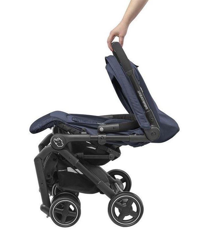 0174126_lara-passeggino-leggero-e-compatto-trasportabile-in-aereo-bebe-confort_800