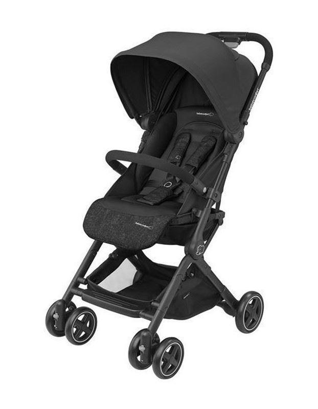 0174130_lara-passeggino-leggero-e-compatto-trasportabile-in-aereo-bebe-confort_800