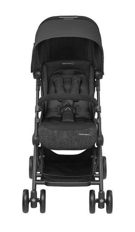 0174131_lara-passeggino-leggero-e-compatto-trasportabile-in-aereo-bebe-confort_800