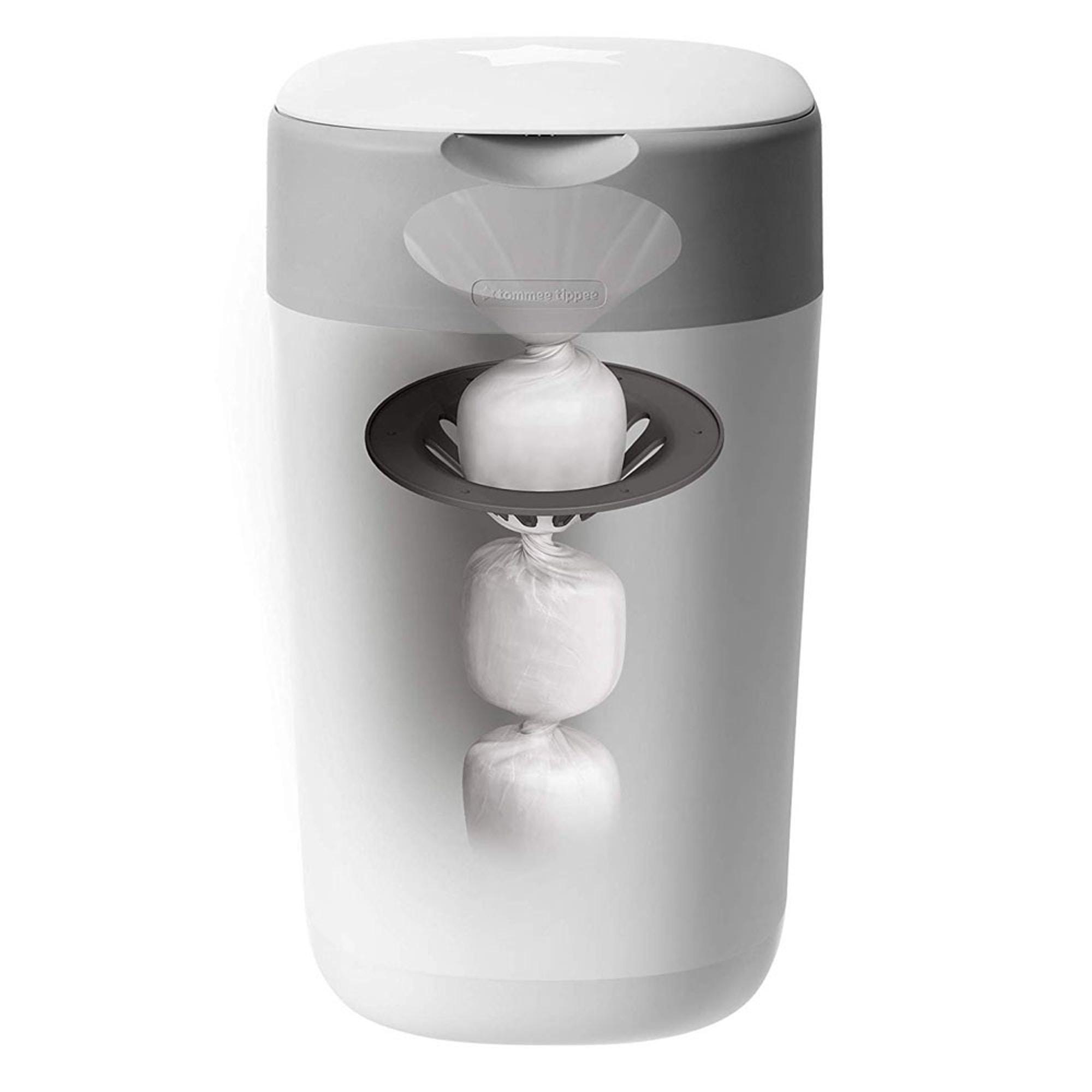 tommee-tippee-twist-click-nappy-disposal-bin-3