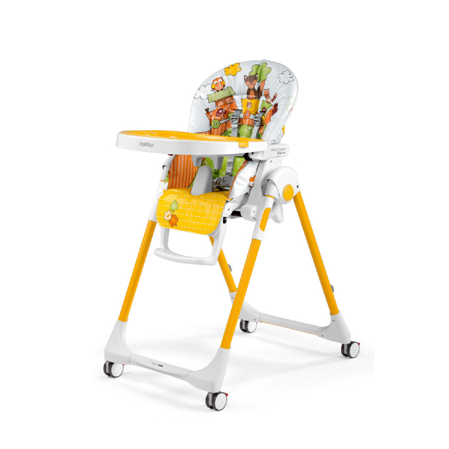 peg-perego-seggiolone-prima-pappa-follow-me-fox-friends-a249679