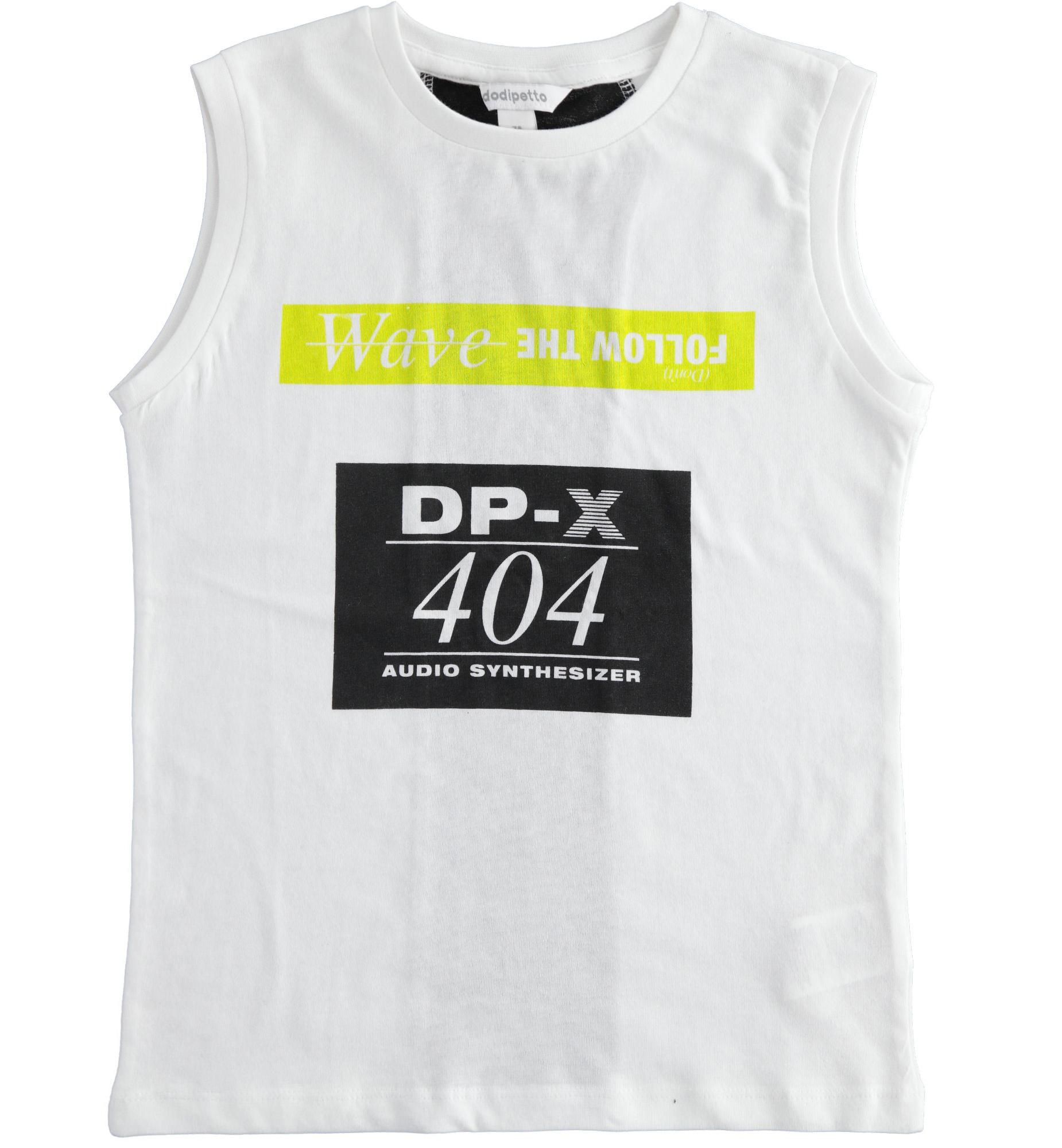 5j311-00-0113_Front_e-commerce