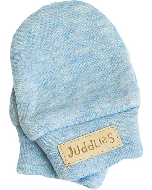 juddlies-designs-moffole-baby-breathe-eze-0-3-mesi-azzurro-100-cotone-il-caldo-che-respira-guanti-e-muffole_35570