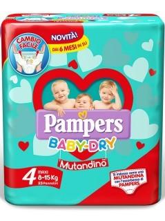 pampers-baby-dry-mutandino-pacco-scorta-taglai-4