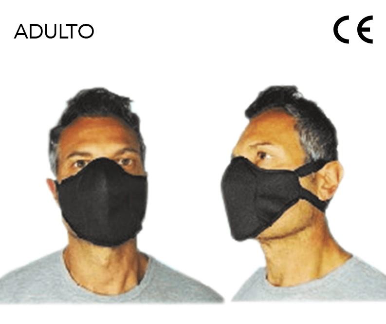 mascherina-marchio-CE-in-tessuto-tecnico-adulto (2)