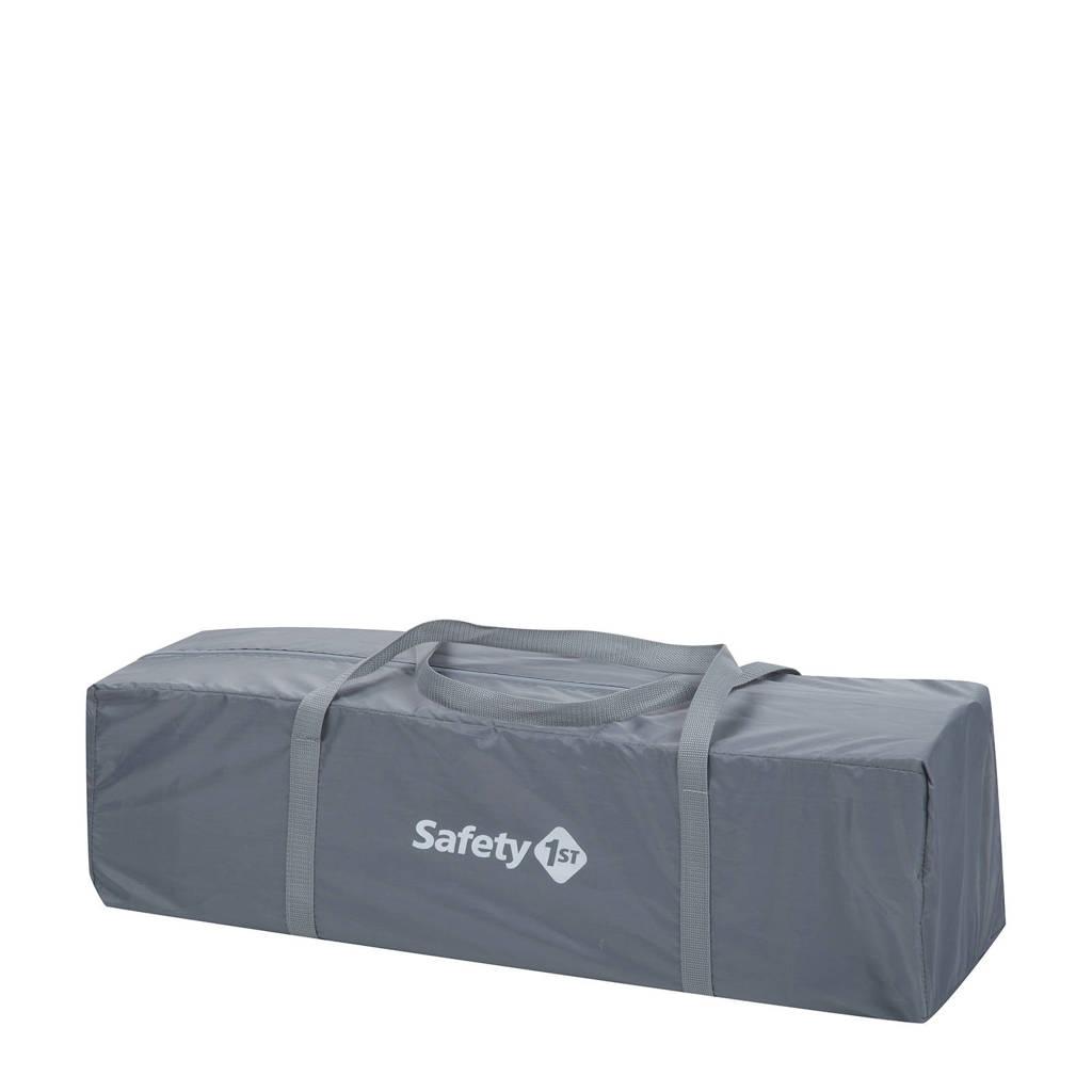 safety-1st-soft-dreams-campingbedje-warm-grey-grijs-3220660299386
