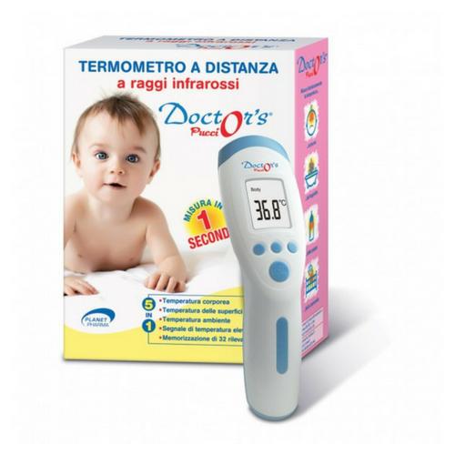 doctor_s_pucci_termometro_a_distanza_2nd