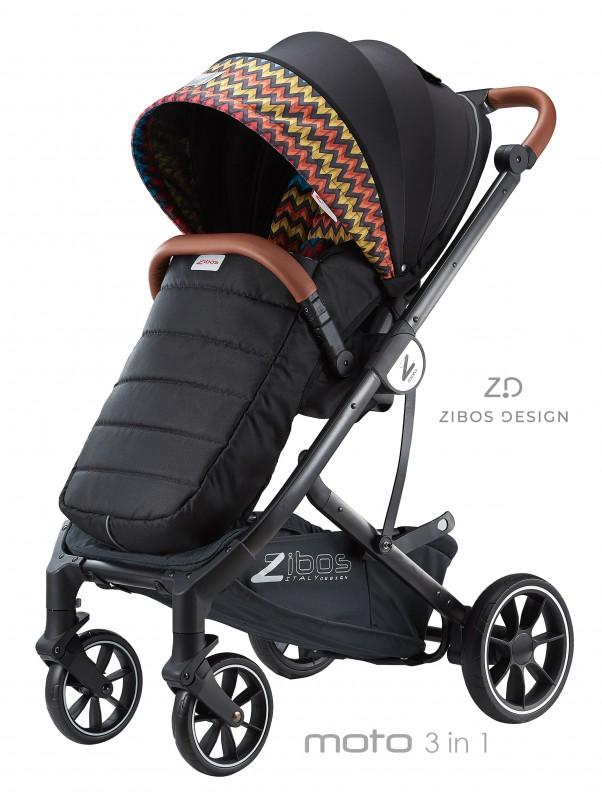 trio-moto-ziggy-black-zibos-design (4)