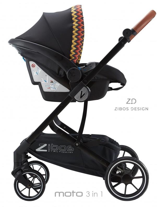 trio-moto-ziggy-black-zibos-design (5)