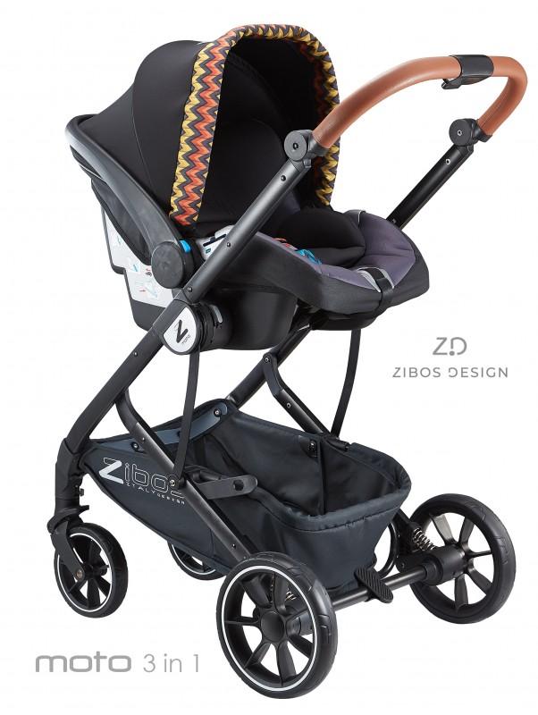 trio-moto-ziggy-black-zibos-design (6)